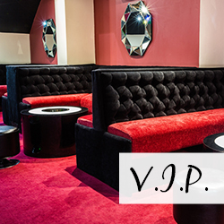 room hire | barca | manchester | VIP