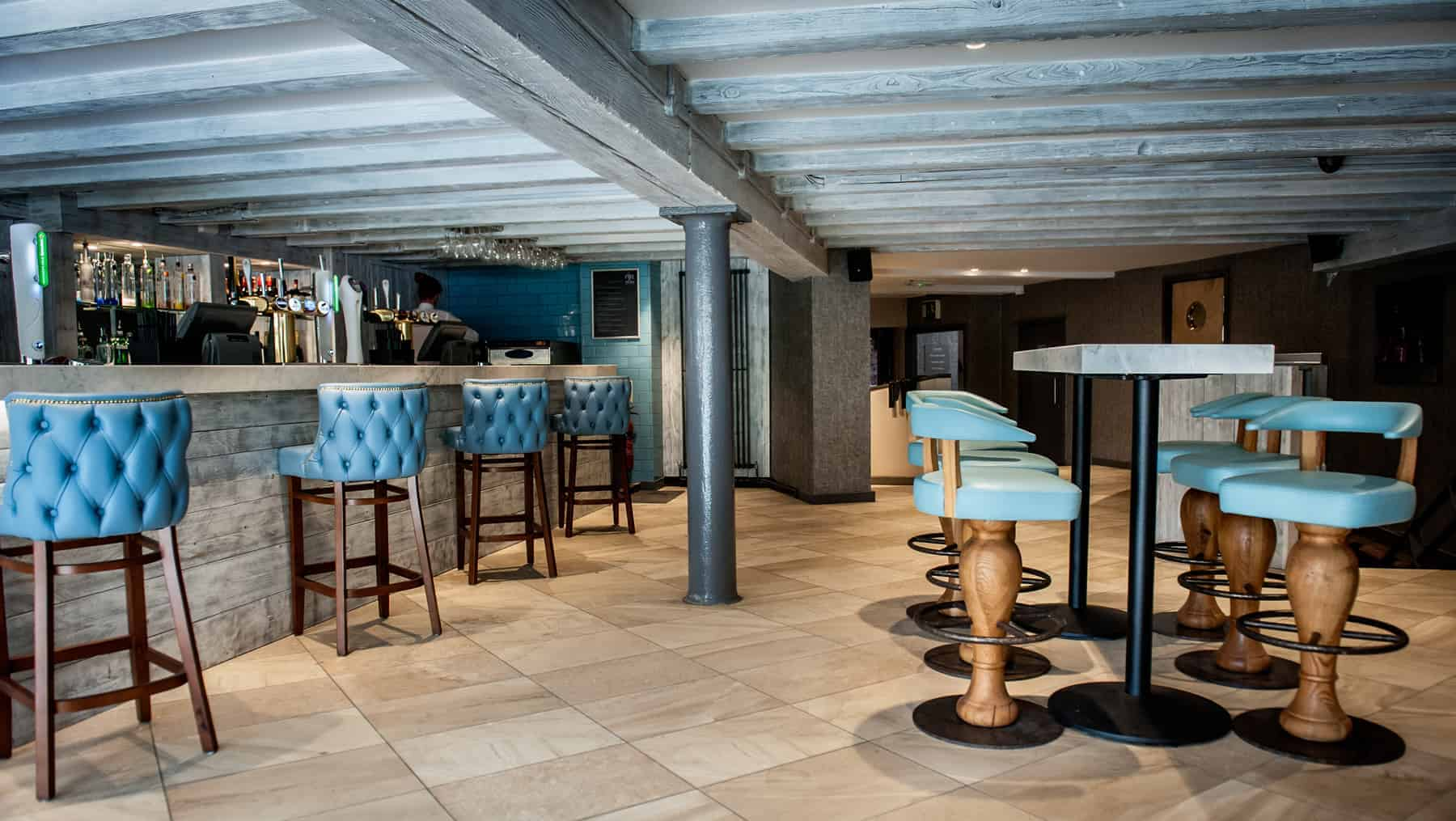 Living Room Bar Manchester Bars Manchester Bars In Castlefield Manchester Room Hire